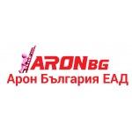 ARON BG - АРОН БГ СТЪЛБИ И СКЕЛЕТА
