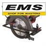 WWW.EMS.BG - RAIDER 052601