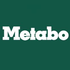 METABO - МЕТАБО МАШИНИ И АКСЕСОАРИ