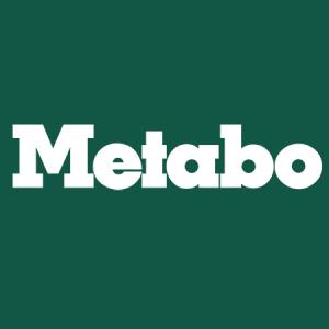 www.ems.bg - metabo