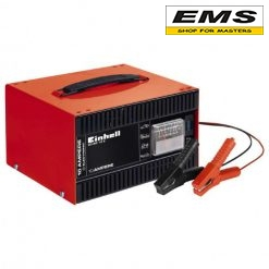 WWW.EMS.BG - EINHELL 1050821