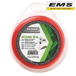 WWW.EMS.BG - RAIDER 110208
