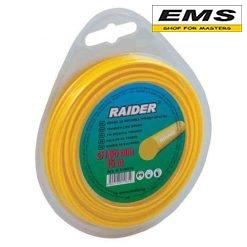 WWW.EMS.BG - RAIDER 110210