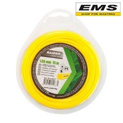 WWW.EMS.BG - RAIDER 110211