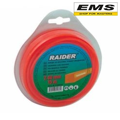 WWW.EMS.BG - RAIDER 110212