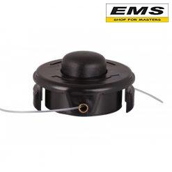 WWW.EMS.BG - RAIDER 110223