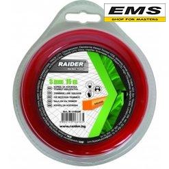 WWW.EMS.BG - RAIDER 110226