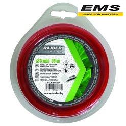 WWW.EMS.BG - RAIDER 110227