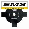WWW.EMS.BG - RAIDER 110229
