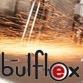 BULFLEX - БУЛФЛЕКС КОНСУМАТИВИ ЗА РЯЗАНЕ И ШЛАЙФАНЕ