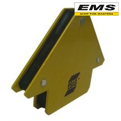 www.ems.bg - Esab