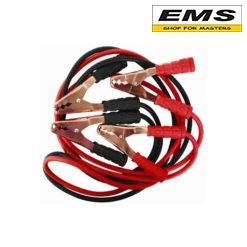 WWW.EMS.BG - GADGET 339953