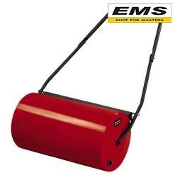 WWW.EMS.BG - EINHELL 3415302
