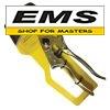 WWW.EMS.BG - TOPMSTER 370510