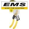 WWW.EMS.BG - TOPMASTER 370522