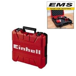 WWW.EMS.BG - EINHELL 4530045