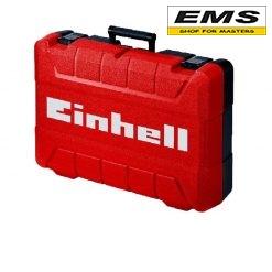 www.ems.bg - einhell s35