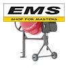WWW.EMS.BG - MTX 954895