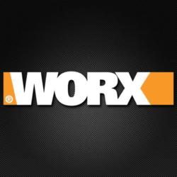www.ems.bg - worx