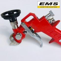 WWW.EMS.BG - RAIDER 089944