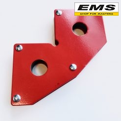 WWW.EMS.BG - RAIDER 138342