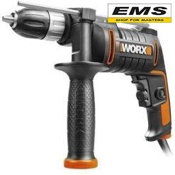 WWW.EMS.BG - WORX WX317