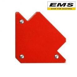 WWW.EMS.BG - RAIDER 138340