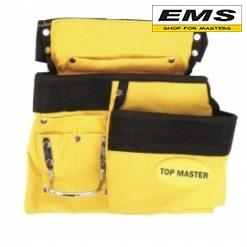 WWW.EMS.BG - TOPMASTER 499971