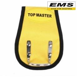 WWW.EMS.BG - TOPMASTER 499970