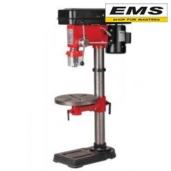 WWW.EMS.BG - RAIDER 011102