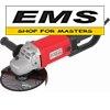 WWW.EMS.BG - RAIDER 020107