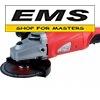WWW.EMS.BG - RAIDER 020118