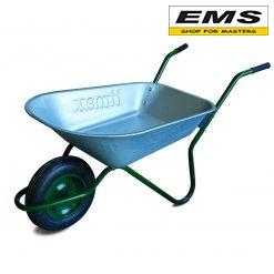 WWW.EMS.BG - ALTRAD LIMEX 100301