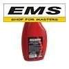 WWW.EMS.BG - RAIDER 075905