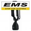 WWW.EMS.BG - RAIDER 110231