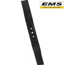 WWW.EMS.BG - RAIDER 110257