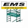 WWW.EMS.BG - KRAUSE 710130