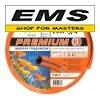 WWW.EMS.BG - PREMIUM 14116