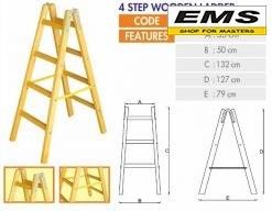 WWW.EMS.BG - EGE 172994