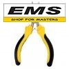 WWW.EMS.BG - TOPMASTER 211014