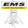 WWW.EMS.BG - KRAUSE 0+1