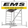 WWW.EMS.BG - ARON AS1000-M1