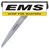 WWW.EMS.BG - TOPGARDEN 371521