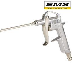 WWW.EMS.BG - EINHELL 4133102