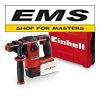 WWW.EMS.BG - EINHELL 4513900
