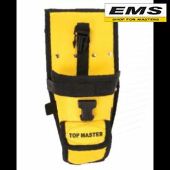 WWW.EMS.BG - TOPMASTER 499966