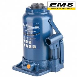 WWW.EMS.BG - STELS 51111