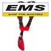 WWW.EMS.BG - RAIDER 110284