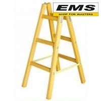 WWW.EMS.BG - EGEA EGE3
