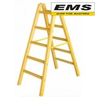 WWW.EMS.BG - EGEA-EGE5